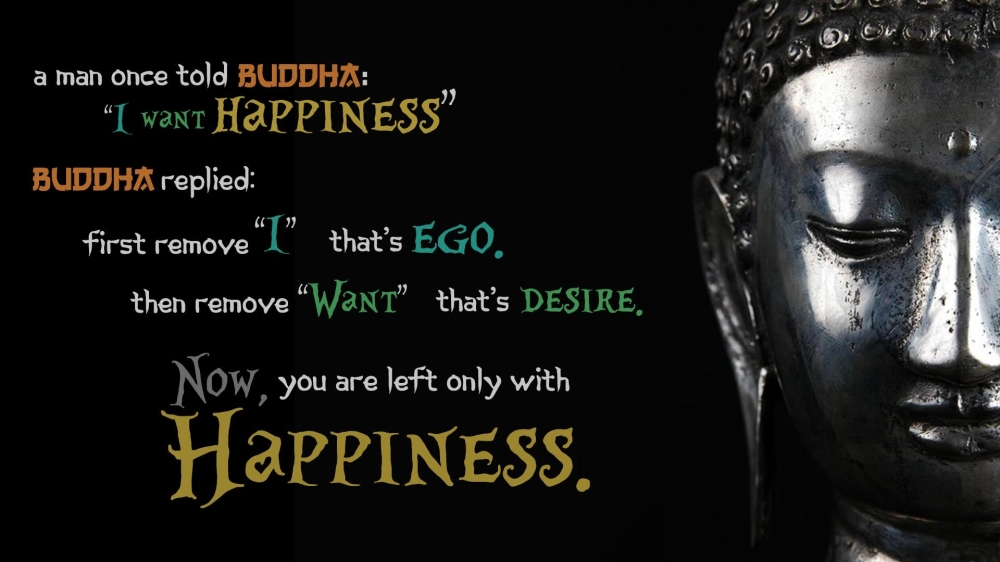 enchanting-buddha-quotes-about-happiness-real-buddha-quotes-verified-quotes-with-regard-to-buddha-quotes-on-happiness-ideas.jpg