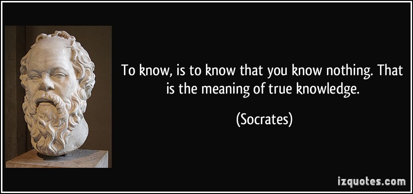 quote-to-know-is-to-know-that-you-know-nothing-that-is-the-meaning-of-true-knowledge-socrates-174070